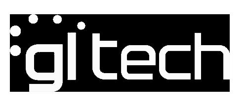 GL Tech
