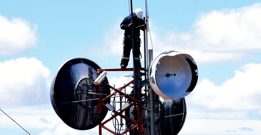 >ProRadio Comunicaciones mejora el sistema digital de comunicaciones de Oleoductos del Valle con productos de Motorola Solutions